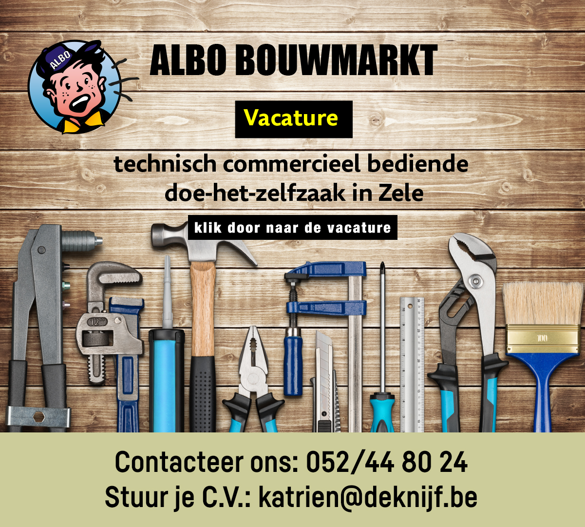 website-albo-digitalead-personeel